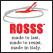 ROSSS Scaffalature Metalliche
