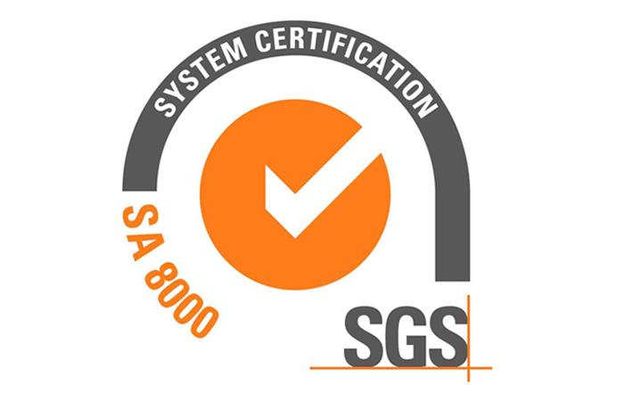 logo_sgs_sa800