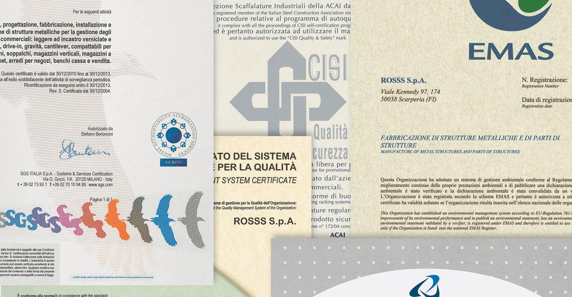 slider_certificazioni