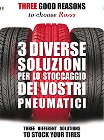 Trivolet-ROSSS-stoccaggio-pneumatici-1
