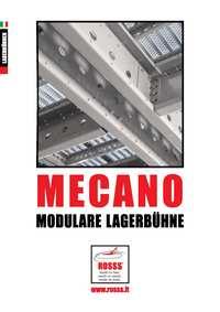 pdf_mecano_de