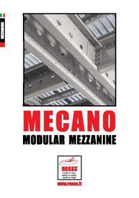 pdf_mecano_en