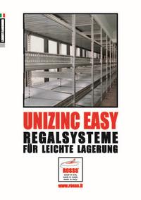 pdf_unizinc_de