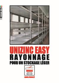 pdf_unizinc_fr